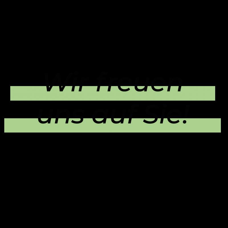 text3Zeichenfläche 2
